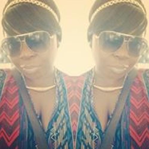 Stefanie Jefferson's avatar