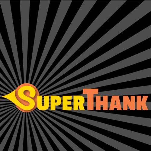SuperThank Radio's avatar