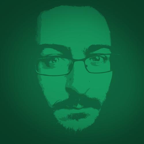 Max Axiom Music's avatar
