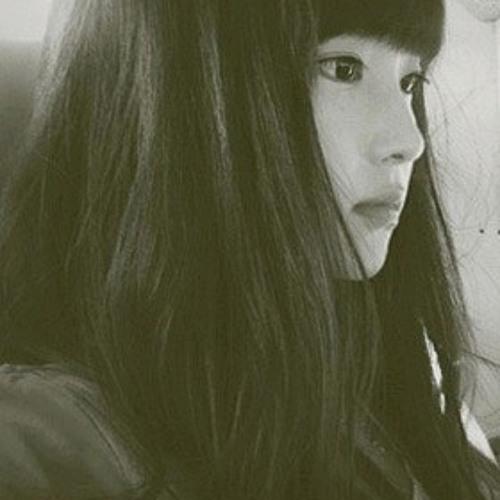 user342511386's avatar