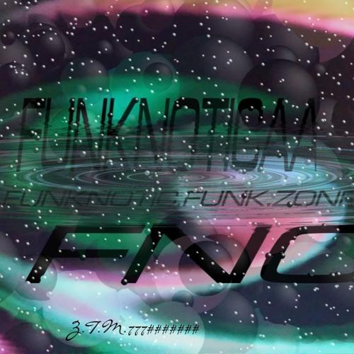 FunkNoticaa FNC.'s avatar