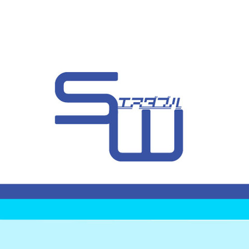 SW a.k.a. Shingo Oka's avatar