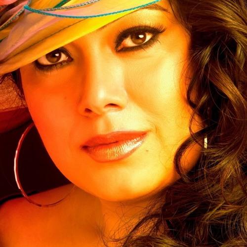 Jass K's avatar