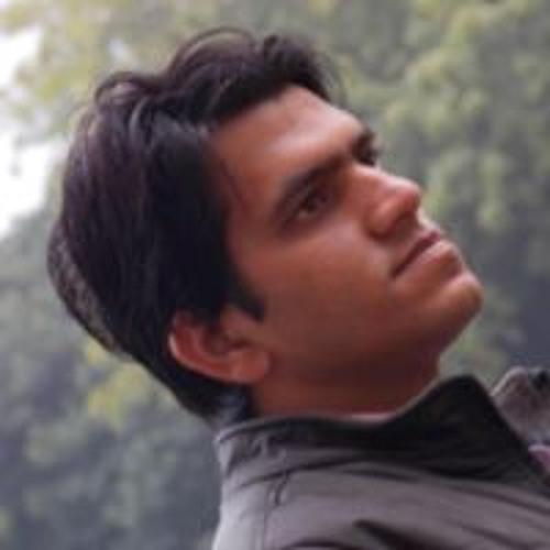 Sanjay Pathak's avatar