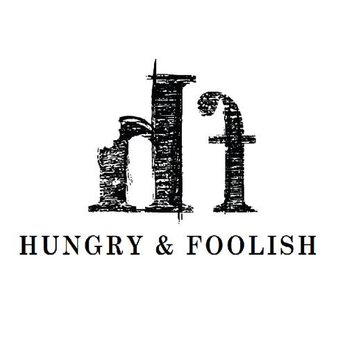 Hungry and Foolish's avatar