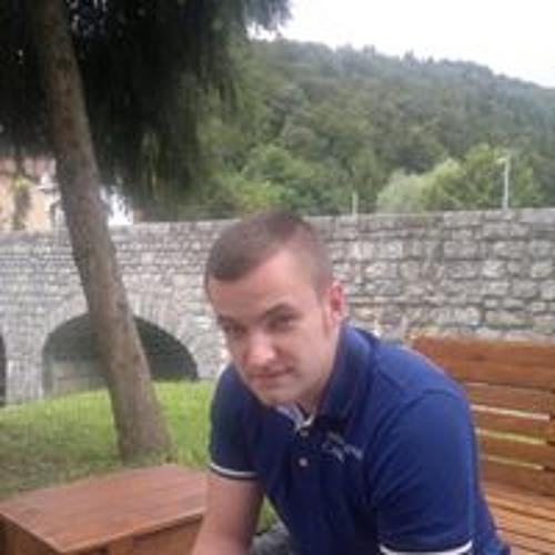 Črtomir Anzur's avatar