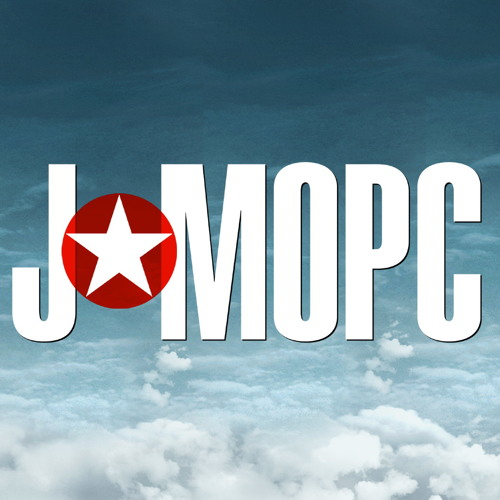 J:MOPC's avatar