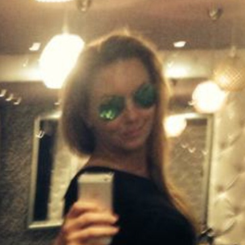 Ania's avatar