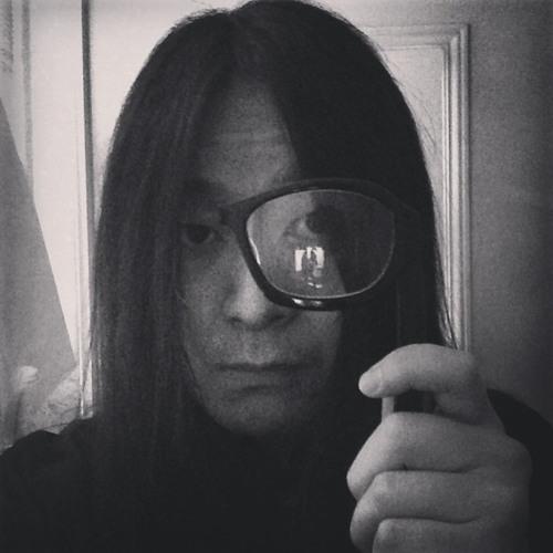 Theodore Wohng's avatar