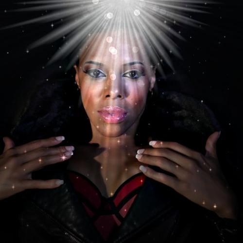 Brianna Colette's avatar