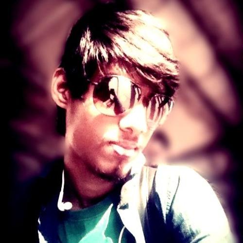 ::::DJMJ::::'s avatar