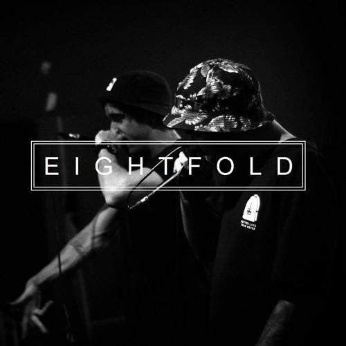 Eightfold.'s avatar