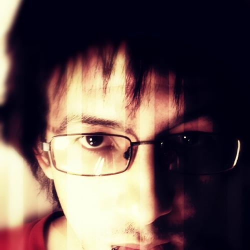 Jez Rez's avatar