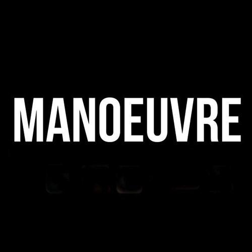Manoeuvre's avatar