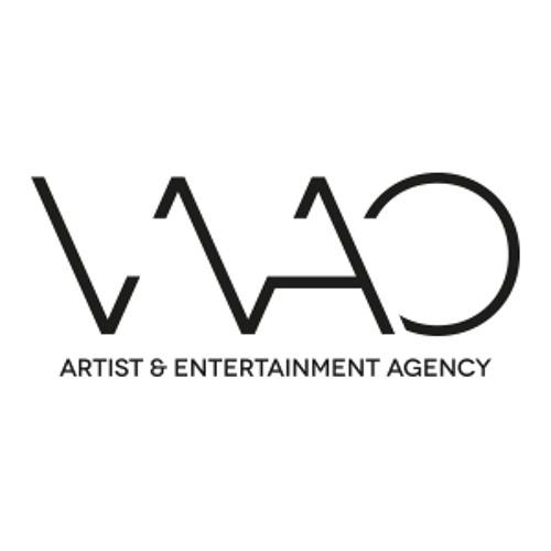 waoagency's avatar
