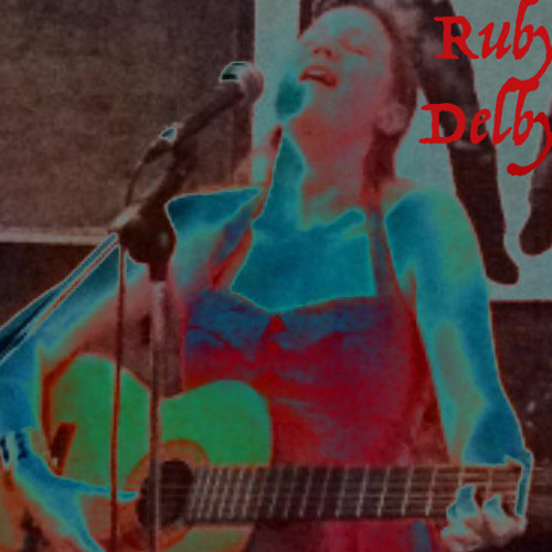Ruby Delby's avatar