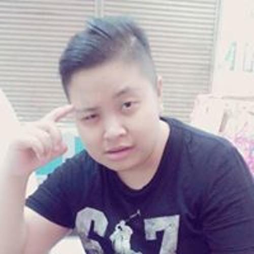 Alexandria Davy Tan's avatar