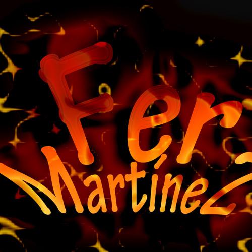 Fer Martinez's avatar