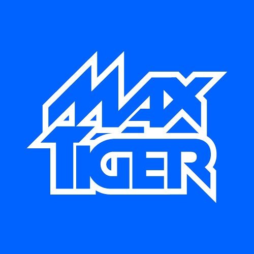 Max Tiger Official's avatar