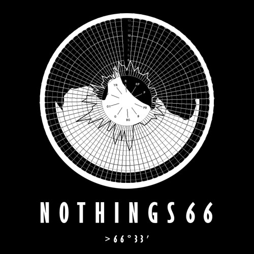 nothings66's avatar