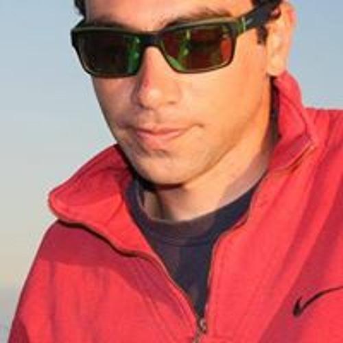 André Pamplona's avatar