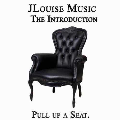 JLouise Music's avatar