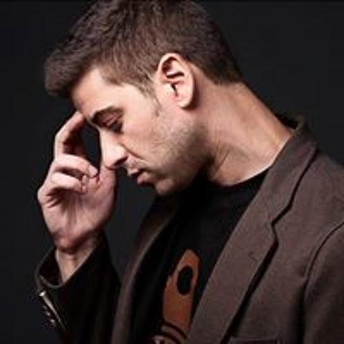 Daniel Romero's avatar