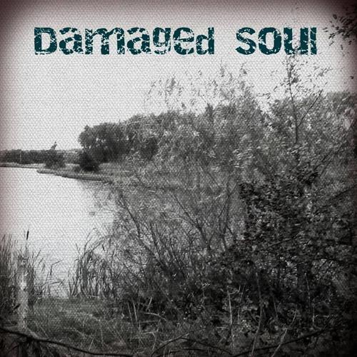 Damaged Soul's avatar