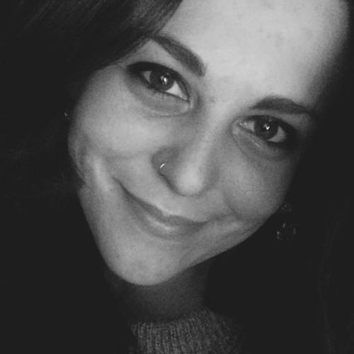 VeroniqueRodriguez's avatar
