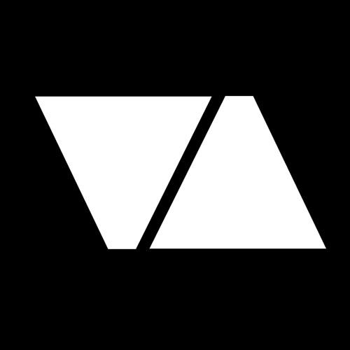 RyanRobins's avatar