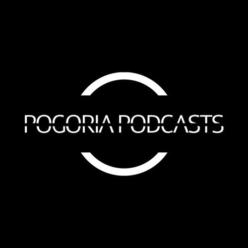 Pogoria Podcasts's avatar