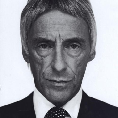 Paul Weller Society's avatar