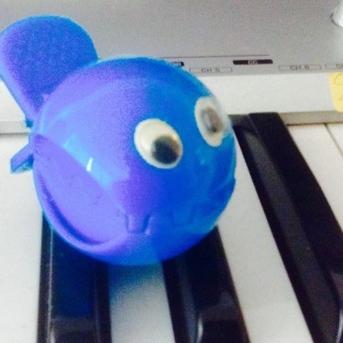 GDox's avatar