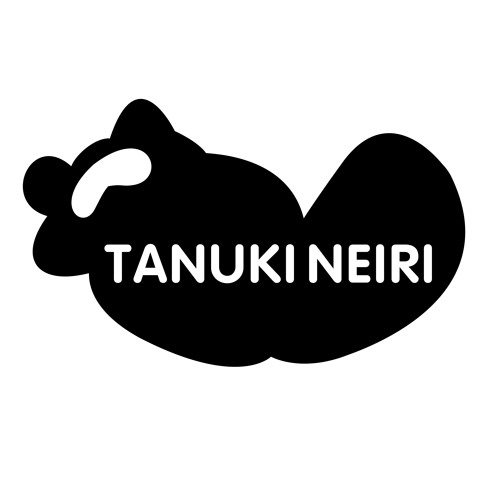 Tanukineiri Records's avatar