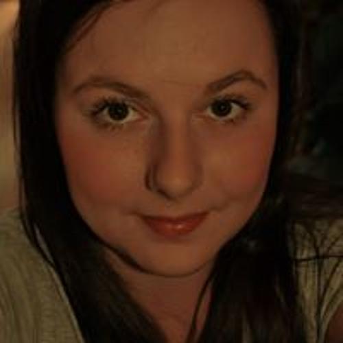 Aga Kicyła's avatar