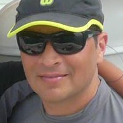 Juan Carlos Carmona's avatar