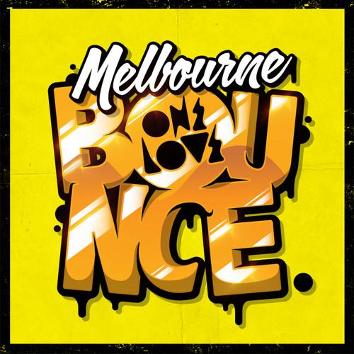 Melbourne Bounce Repost's avatar