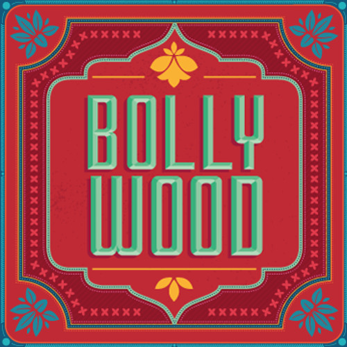 Latest Bollywood Songs | Free Listening on SoundCloud