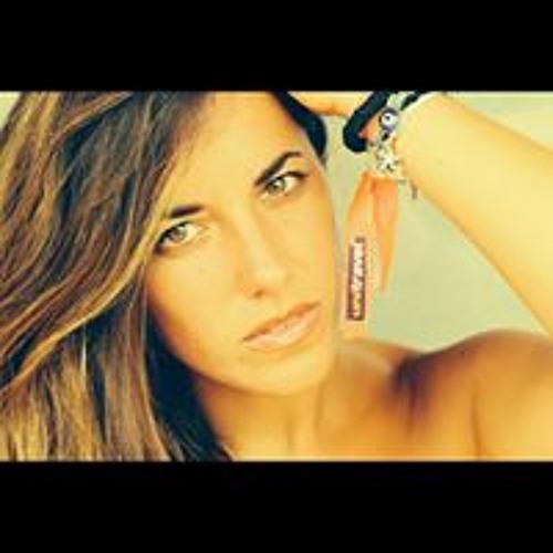 Irene Lobo Sanchez's avatar