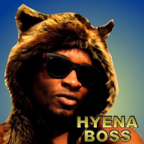 Hyena House Entertainment's avatar