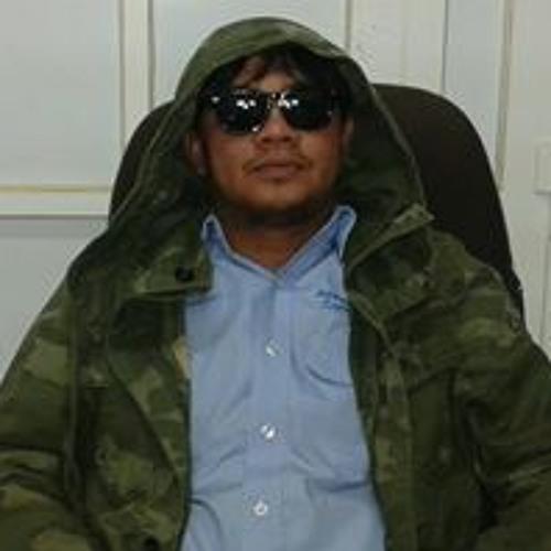 RD Faustino's avatar