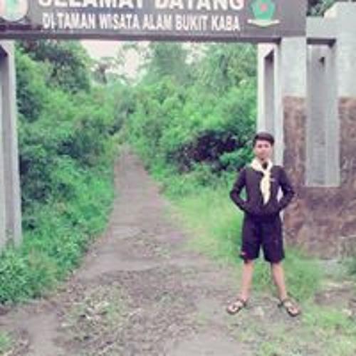 Me-DHy Kurniawan's avatar