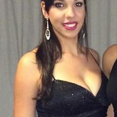 Jéssica Barbosa
