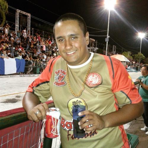 FredAraújo 2 xisco's avatar