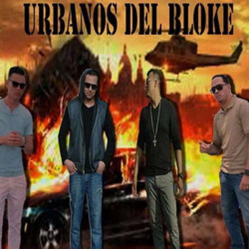 URBANOS DEL BLOKE's avatar