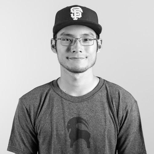 Grant Michael 2's avatar