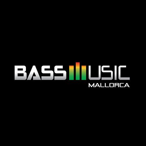 BASSMUSIC MALLORCA's avatar