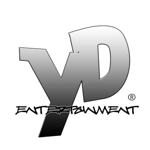 YD Entertainment's avatar