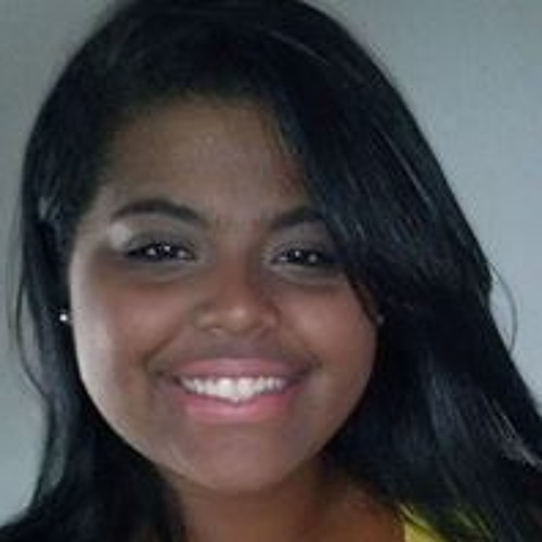 Marcela Campos's avatar