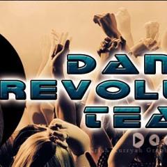 ★Dance Revolution TeaM★
